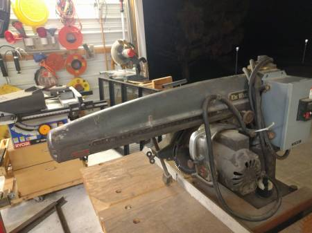 dewalt_gp_radial_arm_saw_204031.jpg