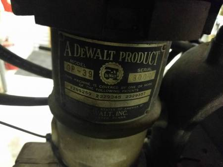 dewalt_gp_radial_arm_saw_name_tag.jpg